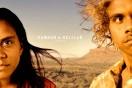 Australian cinema rocks 2009
