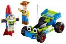 Lego do Toy Story
