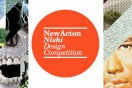NewActon Nishi Design Competition