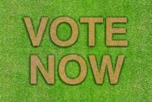 VOTING CLOSED! Semi-Permanent design Desktop's cover competition