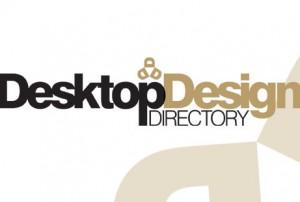 Desktop announces ANNUAL publication!