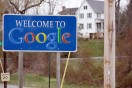 A town called Google