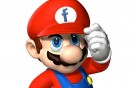 Facebook look for Iconic Game