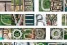 Lexus embrace Google Earth in ad
