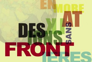 Enmore Talks – Design Sans Frontières