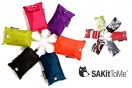 GIVEAWAY: SAKitToMe