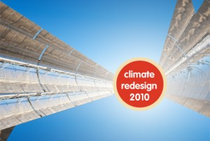 Climate Redesign 2010 – Call out