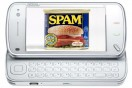 Australian Government fight against SMS spam