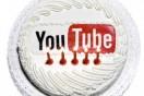 YouTube Turns Five!