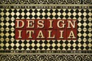 Writers in design