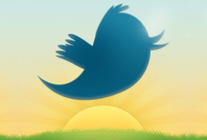 Twitter introduces 'Earlybird' advertising feature