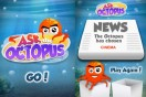 Paul the Octopus Becomes An iPhone App