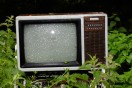 UK stops selling Analogue TVs. Australia to follow.