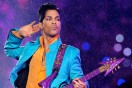 20ten and the Internets dead, says Prince.