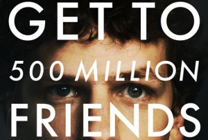 David Fincher's Facebook film uncovers the antisocial network