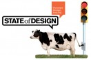 State of Design Festival – Desktop's top picks!