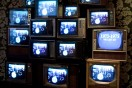 Televisions to soon outnumber people