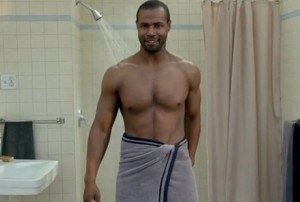Those Old Spice ads… did they really work?
