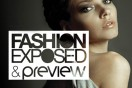 Fashion Exposed – Business Seminars and Workshops