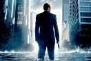 Review: Inception