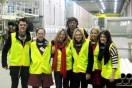 Australian Paper Mill Adventure