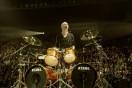 Metallica Maul Melbourne