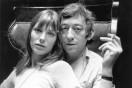 ACMI announce Serge Gainsbourg and Jane Birkin retrospective film season