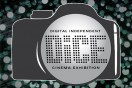 DiCE: Digital Independent Cinema Exhibition at Melbourne's 1000 £ Bend