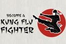 Kung Flu Fighting