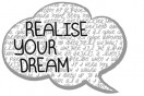 British Council&#8217;s Realise Your Dream winners announced