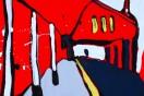 Art Sydney 2010