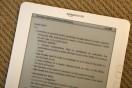 Ebook sales up 193%