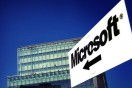 Microsoft to buyout Adobe?
