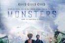 GIVEAWAY: Tickets to Monsters