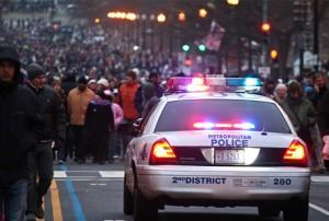 Facebook helps police track down fugitive