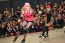 The Victorian Roller Derby League 2010 Grand Final