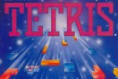 Got Post-Traumatic Stress Disorder Flashbacks? Play Tetris