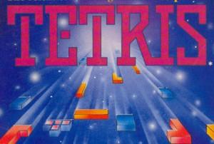 Got Post-Traumatic Stress Disorder Flashbacks? Play Tetris
