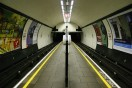 Finally. Wi-fi goes underground
