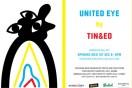 tin&ed's United Eye exhibition