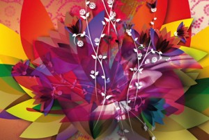 Studio Profile: Iloura