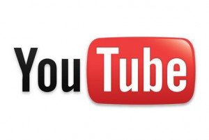 YouTube reveals its top watched videos