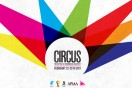 Circus &#8211; The Festival of Commercial Creativity 2011