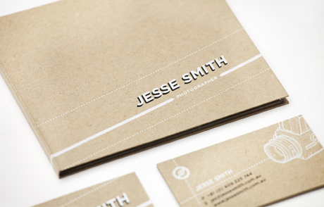 Jesse Smith