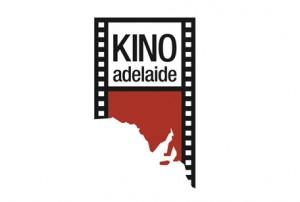 KinoAdelaide's Kino Kabaret 2011