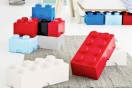 Giant Lego storage box