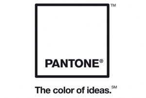 Pantone 2012 Colour of the Year