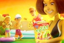 Bulla Splits 'Let's Split this Summer' TVC