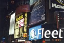 An ad-free Times Square?