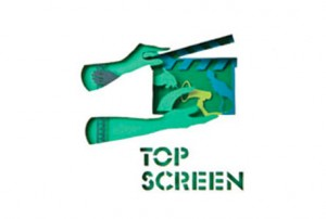Top Screen VCE Season of Excellence 2011